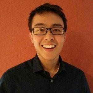 Alan Yeung's photo